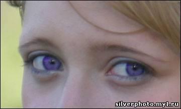Обработка фото в фотошопе онлайн